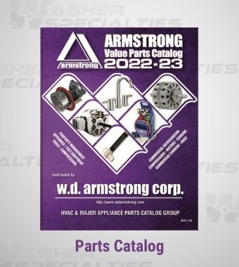 Catalogs-WD-Armstrong.jpg