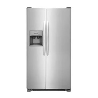 Is Frigidaire Made By Electrolux Zef Jam