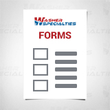 DF Forms